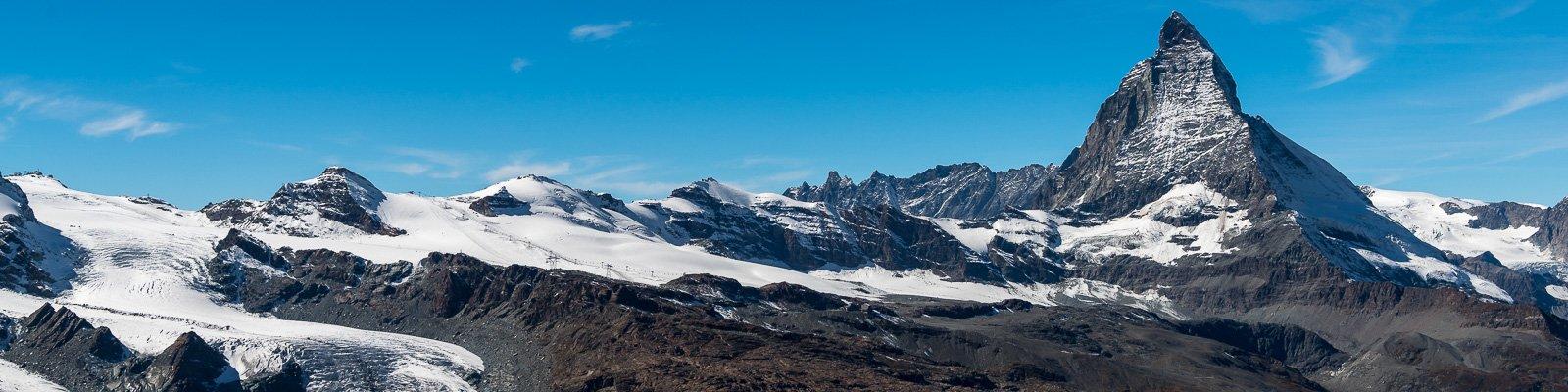 321-Zermatt-header