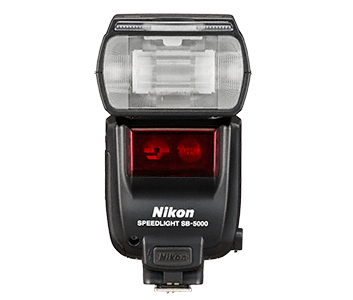 nikon-speedlight-sb5000-front--original