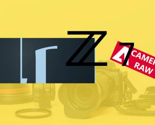 20181113 Z7-ACR