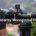 191207 Wimberley-Beitragsbild