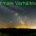 Die Milchstrasse - zweireihiges Panorama aus 8 Bildern