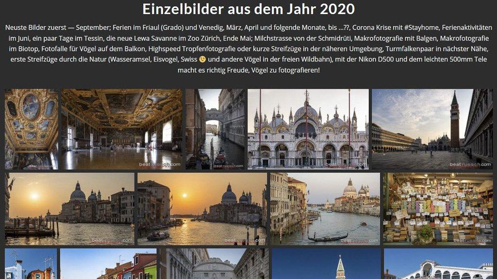 200926 NeusteBilder 2020