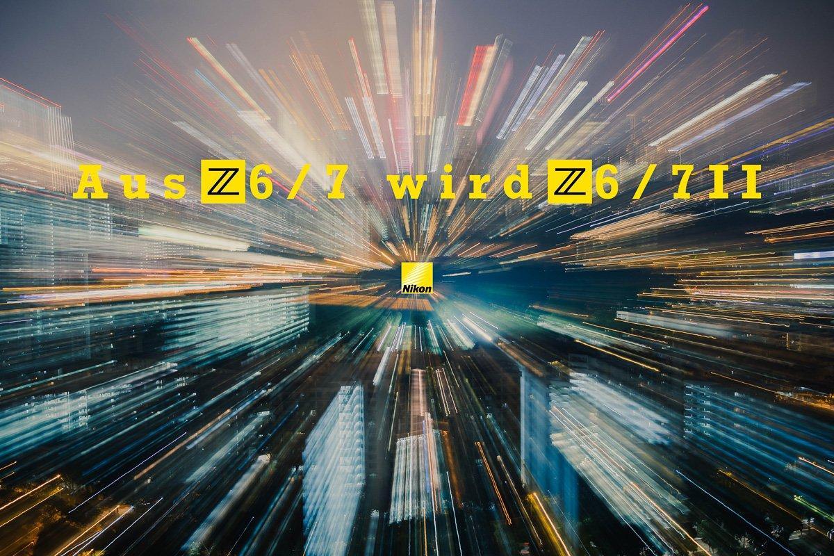 20201016-Beitragsbild