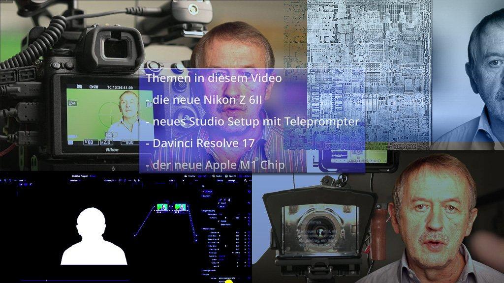 201130 Thumbnail V1
