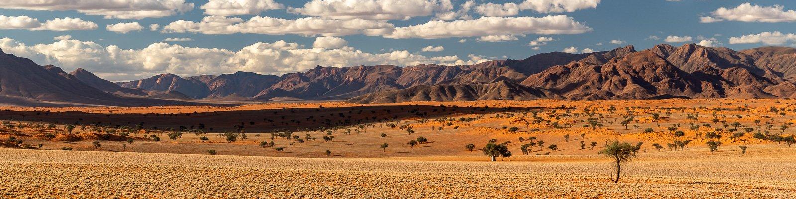 Namibia-Landschaften-header